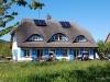 Ferienwohnung Haus Sonnenwinkel