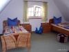 Ferienhaus Sonnenwinkel - Altensien - Kinderzimmer