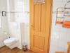 badezimmer-fewo