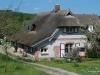 Ferienhaus Sonnenwinkel - Altensien