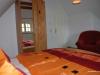 Ferienhaus Sonnenwinkel - Altensien - Elternschlafzimmer